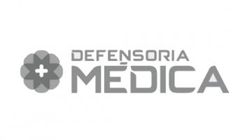 Defensoria-Medica-02