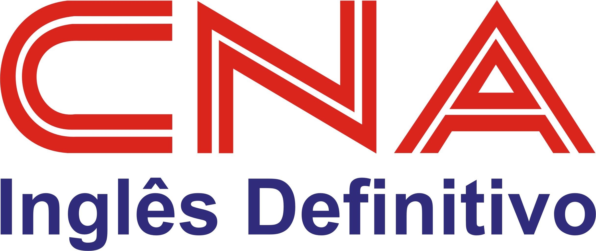 CNA-Logo1