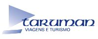 Logo-Taruman