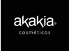 logo-akakia