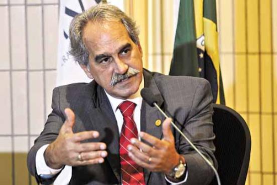 Roberto D'ávila