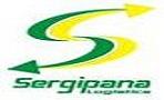 Logo_Sergipana_Oficial_sombra_B