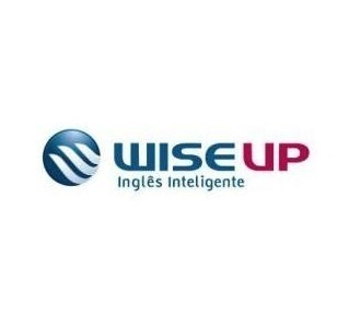 wise-up-material-didatico-completo_MLB-O-230712594_2393