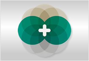 img-nota-logo2