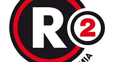 probem-r2-academia