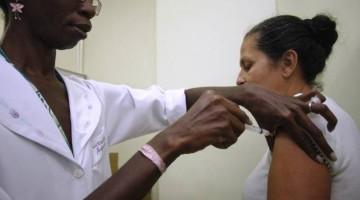 febreamarela vacina