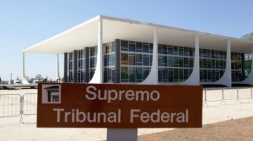 Supremo-Tribunal-Federal-STF