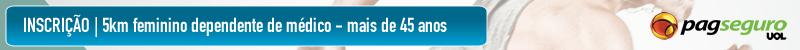 BT-MEDICO-dependente-5km-femini-mais-45