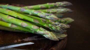 asparagus-2178164-1920