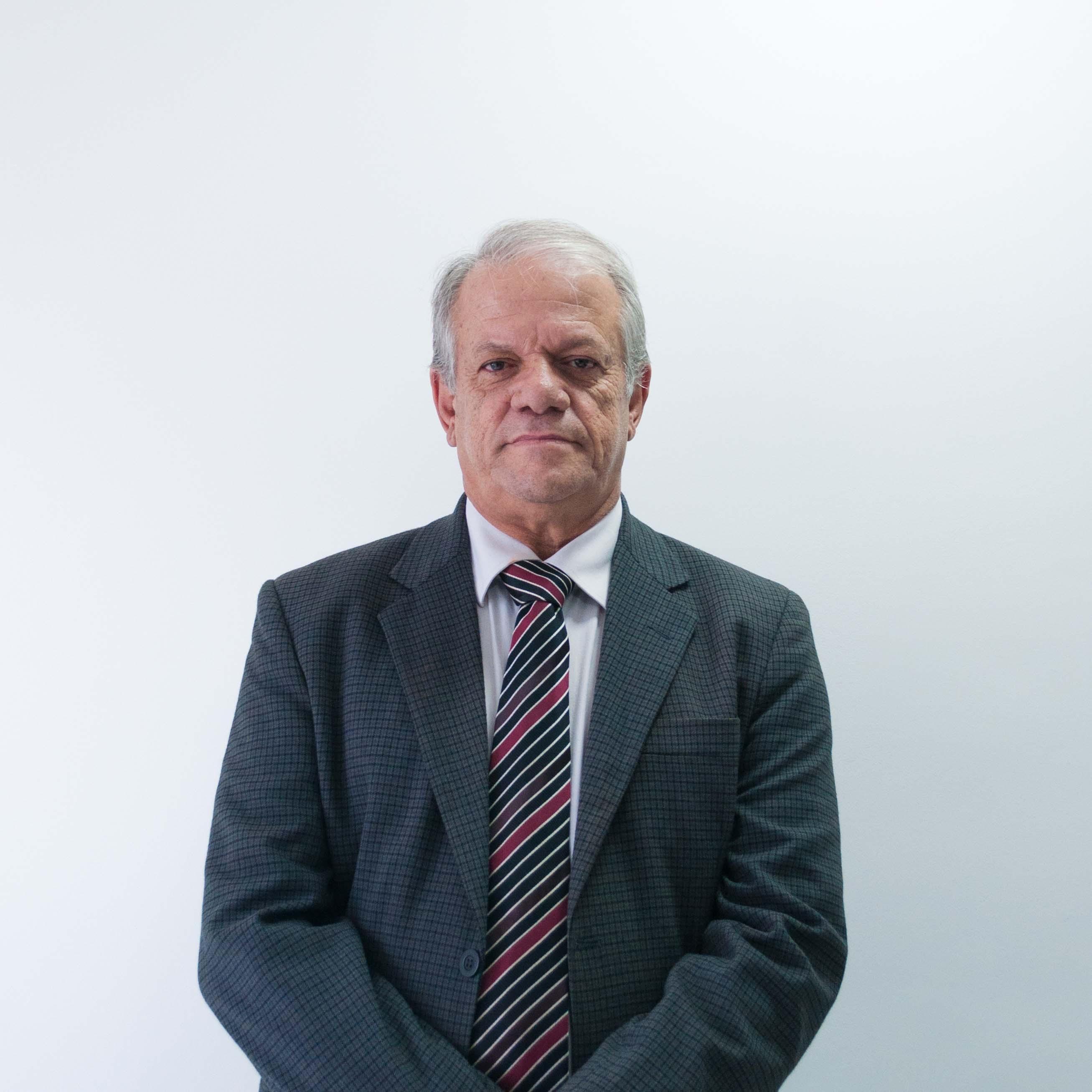 Carlos Siqueira