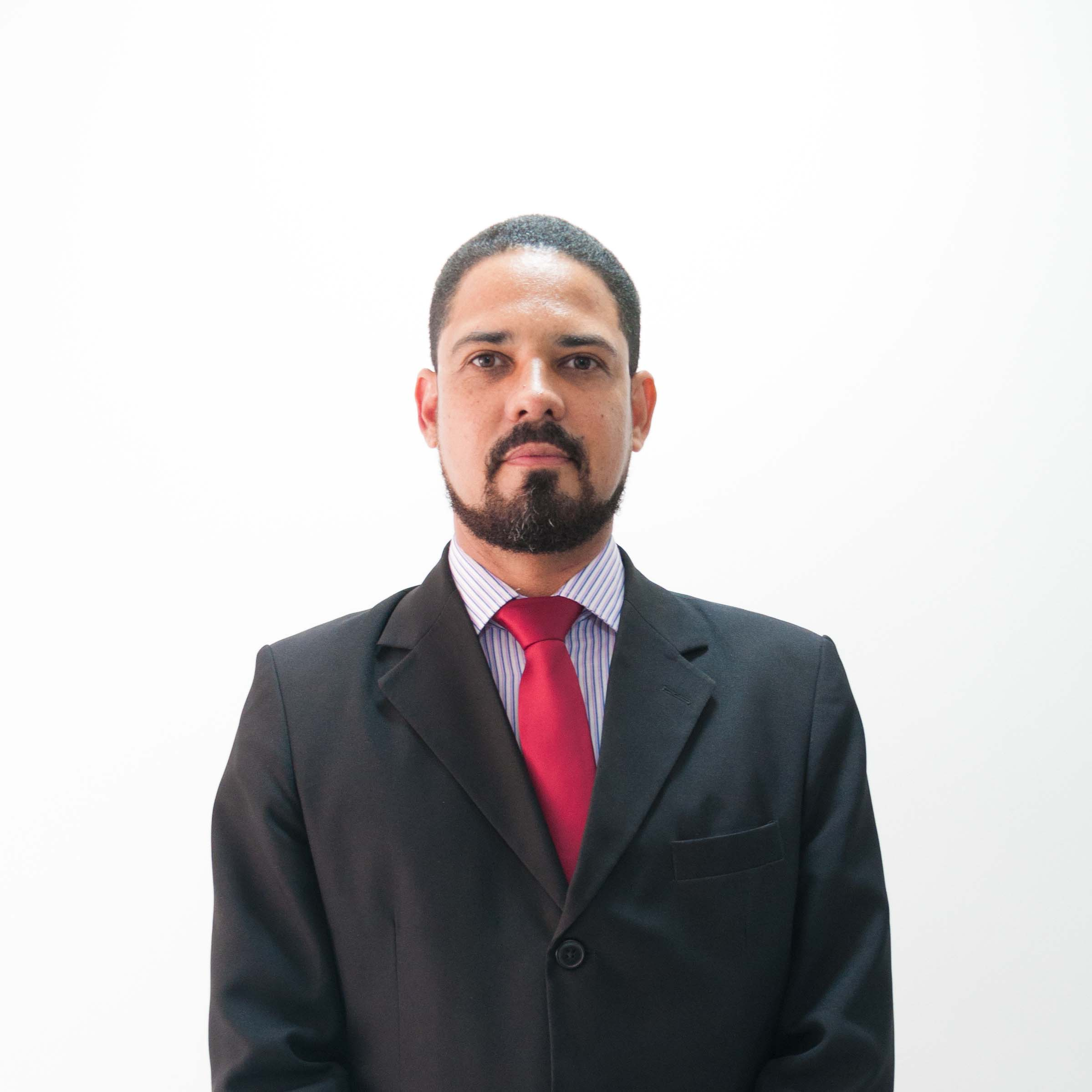 Everaldo Duque