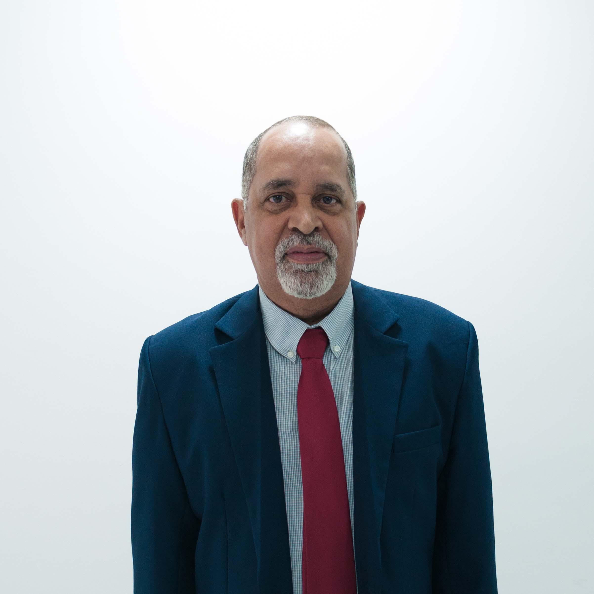 Paulo Cruz