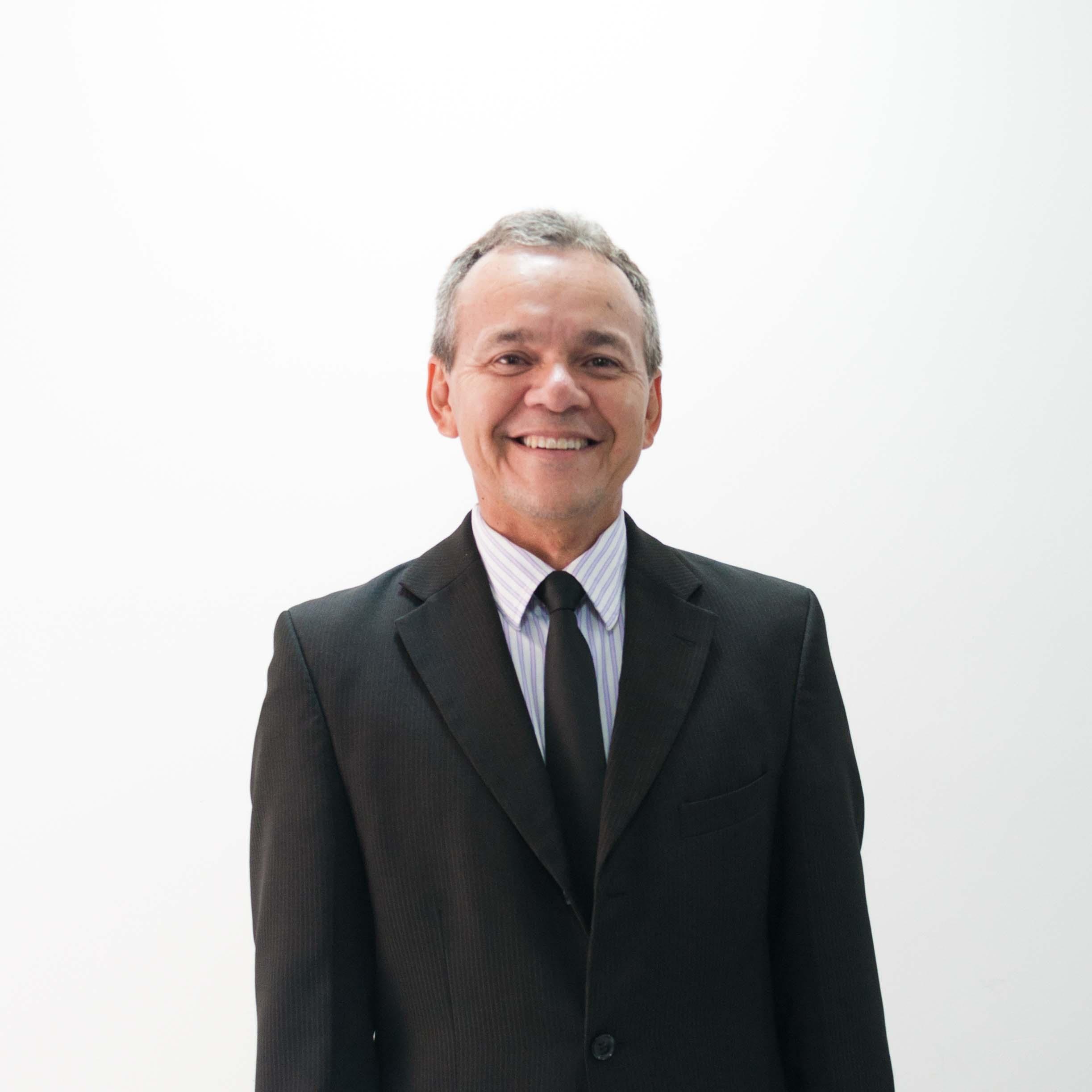 Sostenes Vidal