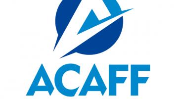logo-acaff
