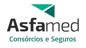 logo-asfamed