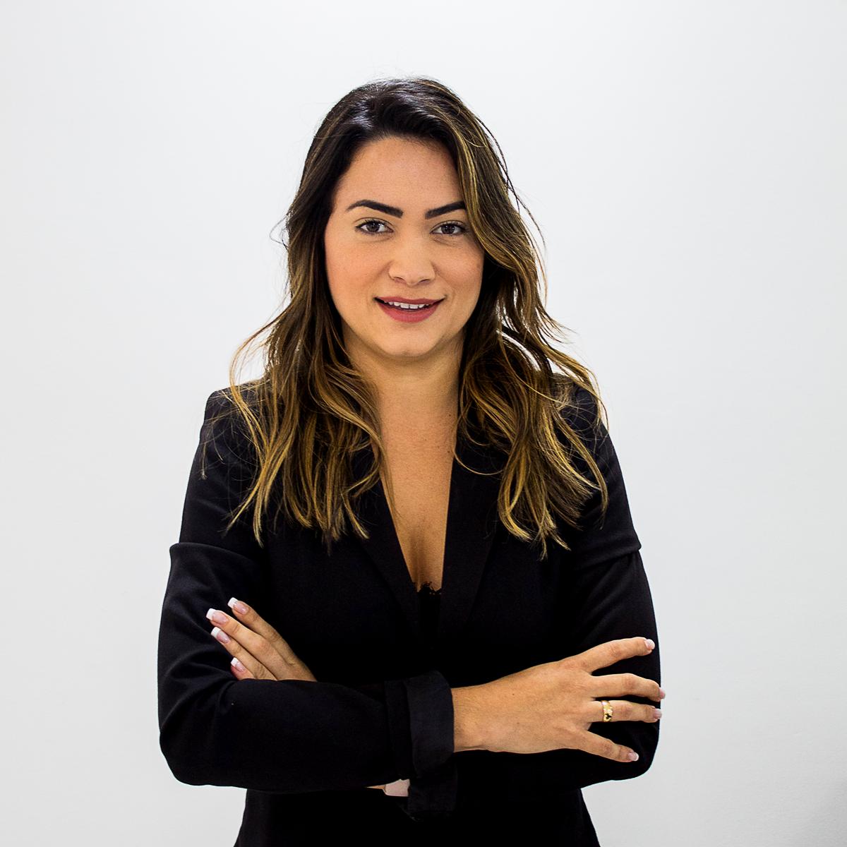 Maria Freitas