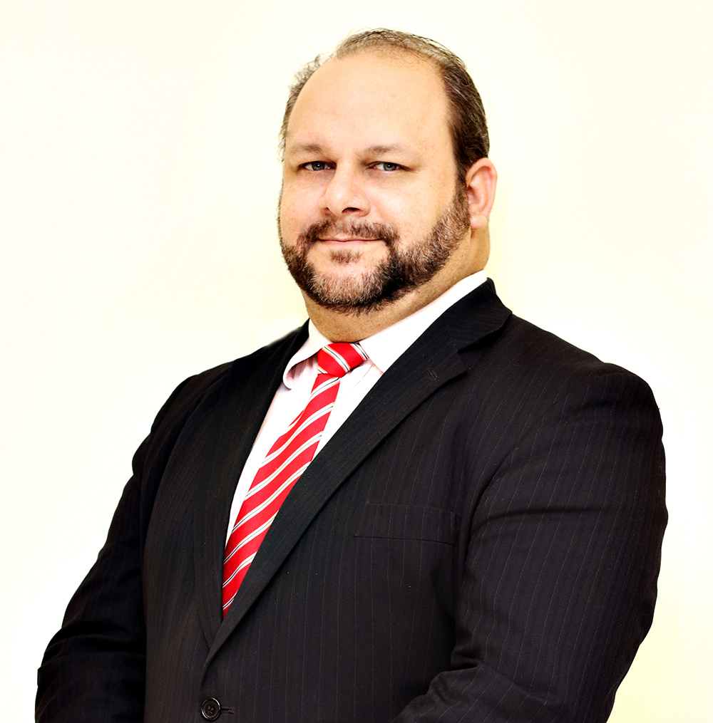 Sérgio Annes