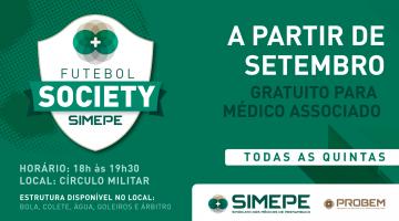 Futebol-Society-Simepe-(banner)
