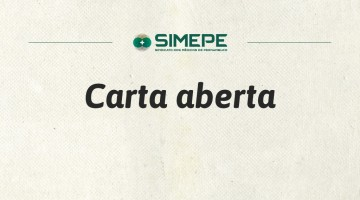 cartar-aberta__site