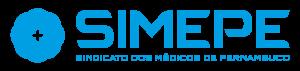 Sindicato dos Médicos de Pernambuco