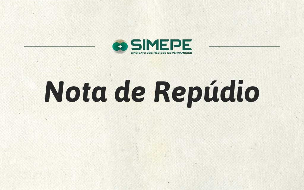 nota-de-repudio-site0022