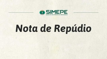 nota-de-repudio-site0022