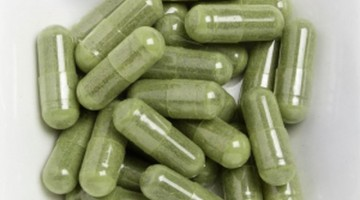 green-capsules-300x375