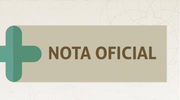 Nota Oficial-01