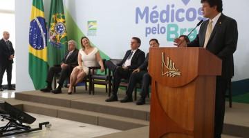 ministromedicospelobrasil