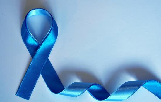 novembro-azul_9d11dbb3