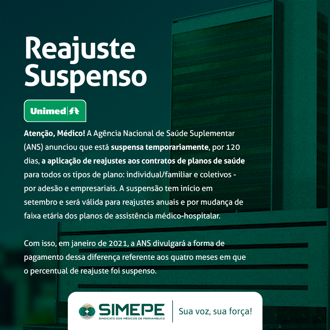 reajuste-suspenso-site